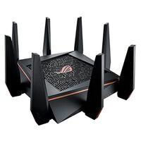 Modem sans fil Asus NROINA0206 2.4 GHz 5 GHz
