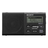 Radio SONY XDRP 1 DBPB
