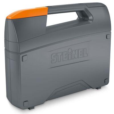 Steinel Mallette à pistolet à air chaud