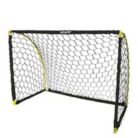 SportX Cage de but pliable 180 x 91 x 120 cm