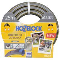Hozelock Tuyau d'arrosage Tricoflex Ultramax 25 m