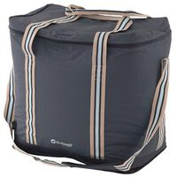 Outwell Sac isotherme Pelican L 30L Marine nuit