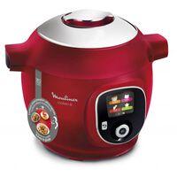 Robot cuiseur mijoteur MOUX CE 85 B 510
