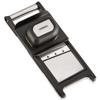 Leifheit Trancheuse Easy Slicer Noir 03093