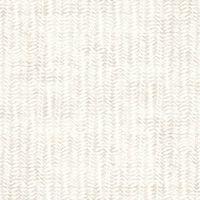 Noordwand Papier peint Etnic Chevron Blanc