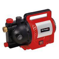 Einhell Pompe de jardin GC-GP 1250 N 1200 W