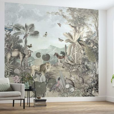 Komar Papier peint photo Creation 300x280 cm