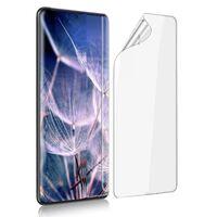 Protection d'écran ultra-mince pour Samsung Galaxy S20