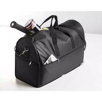 Compactor Smart Travel Bag