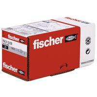Fischer Ensemble de cheville FAZ II 12/30 20 pcs