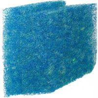 Tapis japonais fin bleu Velda pour filtre géant Biofill XL