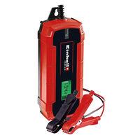 Einhell Chargeur de batterie CE-BC 6 M