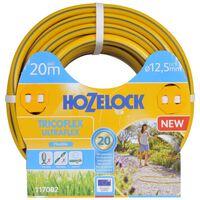 Hozelock Tuyau d'arrosage Tricoflex Ultraflex 20 m