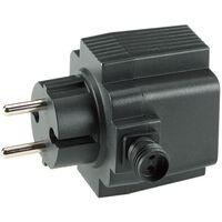 Garden Lights Transformateur 12 V 21 W