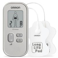 Omron Neurostimulateur OMR-E3-INTENSE