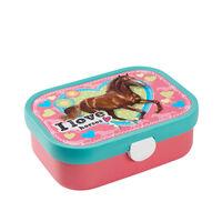 Mepal Lunchbox Mon Cheval