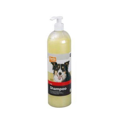 Shampooing aux oeufs 1L