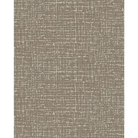Profhome DE120104-DI Papier peint intissé beige