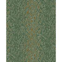 Profhome De120128-di Papier Peint Intissé Vert