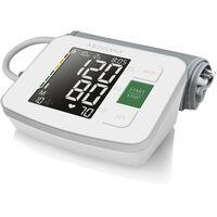Medisana Tensiomètre BU 514 Blanc