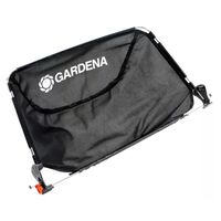 Gardena Sac de ramassage Cut&Collect ComfortCut GARDENA