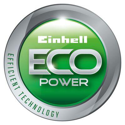 Einhell Aqueduc GC-WW 8042 ECO 800 W