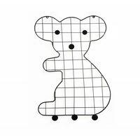 Porte-photos Et Accroches - Bear