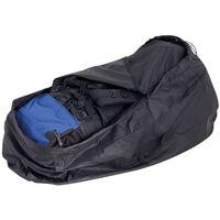 Housse Combipack noire taille L Travelsafe TS2026