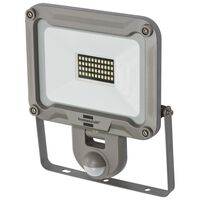 Brennenstuhl Projecteur à LED JARO 3000P PIR 30W 10 m IP44