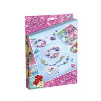 Totum Disney Princess Ocean Jewels