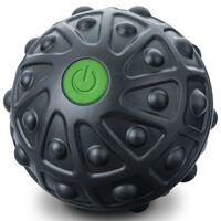 Beurer Balle de massage par vibrations MG 10 Noir