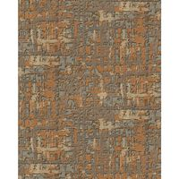Profhome De120096-di Papier Peint Intissé Cuivre