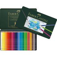 Faber Castell FC-117 536 Crayon Aquarelle Faber-Castell Albrecht Dü..