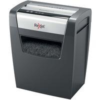 Rexel Déchiqueteuse de papier Momentum X410 P4