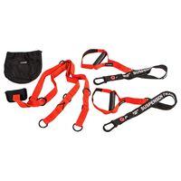 Pure2Improve Accessoire d'entraînement par suspension Pro