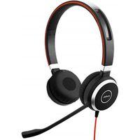 Jabra Evolve 40 MS Stereo 6399-823-109