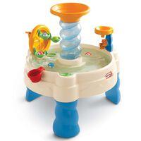 Little Tikes Table de jeu aquatique Spiralin' Seas 620300
