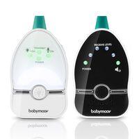 Babymoov Moniteur audio pour bébé Easy Care
