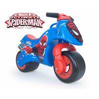 INJUSA Spiderman Neox boucle moteur