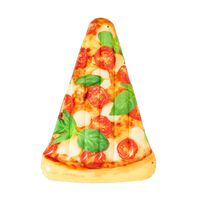 Matelas Lounge Pizza 188x130cm