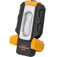 Brennenstuhl Lampe 4 LED rechargeable HL DA 40 MH BRENNENSTUHL