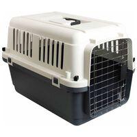 FLAMINGO Caisse de transport pour animaux Nomade 50x33x33,5 cm 513770