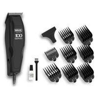 Wahl tondeuses à cheveux Home Pro 100 Series 12 pcs 1395.0460