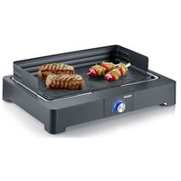 Barbecue Severin 8562