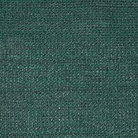 vidaXL Filet brise-vue Vert 3,6x50 m PEHD 195 g/m²