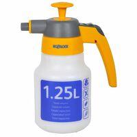 Hozelock Pulvérisateur à pression Spraymist 1,25 L