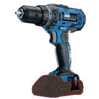 Draper Tools Perceuse Storm Force 20V 35Nm