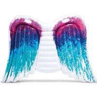 Intex Bouée Angel Wings Mat 58786EU