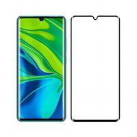 Protecteur d'écran en verre trempé pour Samsung Galaxy A20S / pack de