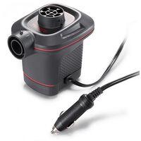 66636 Intex Quick-Fill pompe électrique 12V